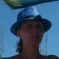 Фотография профиля Алены Николенко ВКонтакте