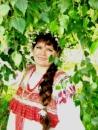 Персональный фотоальбом Елены Серегиной