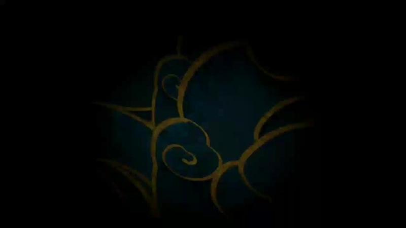 Nakroth-Thunor and Fulgora lobby animation.mp4