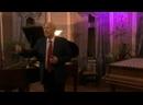 Вечер - встреча со зрителями Все начинается с любви г Воронеж, Дом композиторов 24 02 2021г.