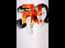 Manji AKA Swastika 卍 1983 1080p x265 L