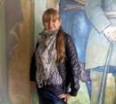 Людмила Перова