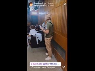 Видео от «Сваты» (Все сезоны)