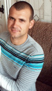 Персональный фотоальбом Сергея Бурака