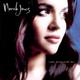 Norah Jones - The Nearness Of You