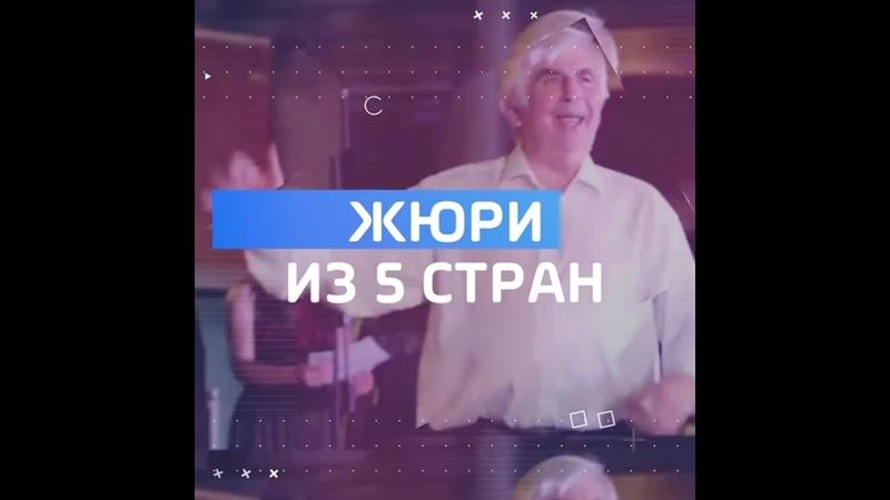 Видео от Фан клуб Fiestalonia