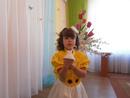 Персональный фотоальбом Тани Оржеховской