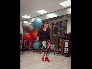 Video by Elena Shamkaeva