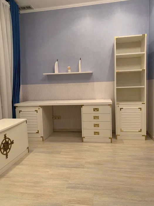 Комплект детской мебели для ребёнка до   Объявления Орска и Новотроицка №14009