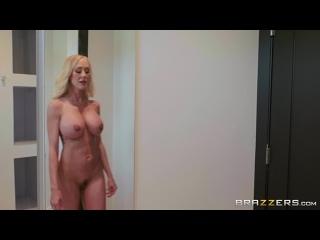 Brandi Love - Brandi Loves Latex