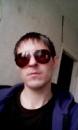 Личный фотоальбом Fitis Ozone