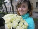 Евгения Холодок, 35 лет, Санкт-Петербург, Россия
