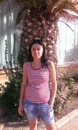 Альона Пасічник, 32 года, Украина