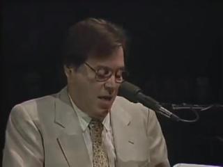 Tom Jobim - Chega de saudade (Ao Vivo em Montreal)-5LfaYKdqfnY
