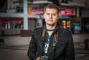 Фотоальбом Александра Белякова