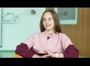 Мария Воронина - боевая девчонка!