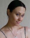 Личный фотоальбом Светланы Бычковой