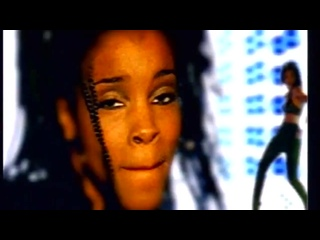 Livin Joy - Dont Stop Movin (1995)