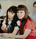 Персональный фотоальбом Лилии Головко