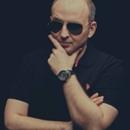 Личный фотоальбом Арсена Кушхова