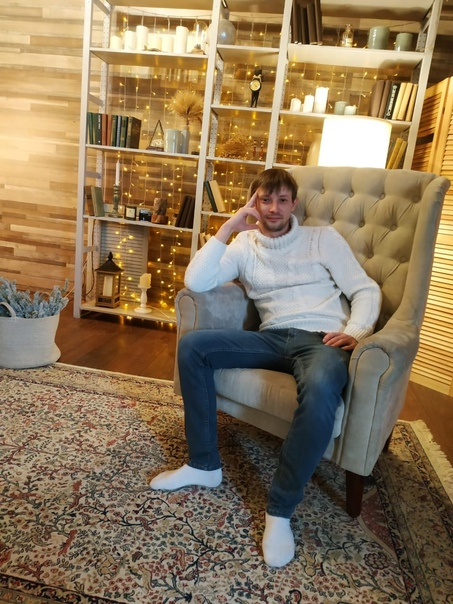 Александр Белый, 34 года, Москва, Россия