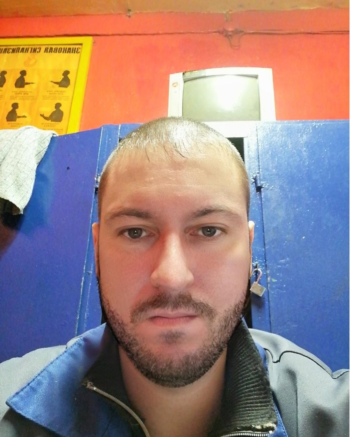 Сергей, 34, Kondopoga
