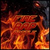 FIRE RAP BATTLE | FRB