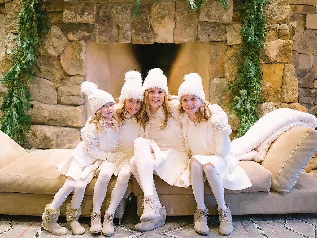 lGQs13B70CA - Свадьба в зимнем стиле