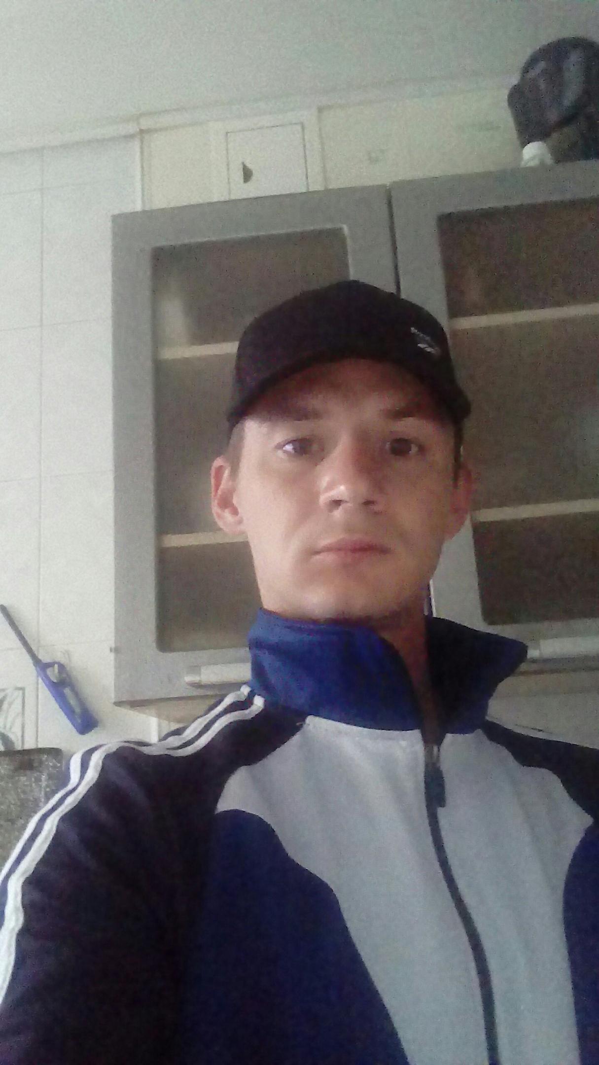 Андрей, 29, Orsk