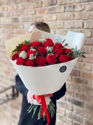 Мята Цветы & Подарки Вятские Поляны