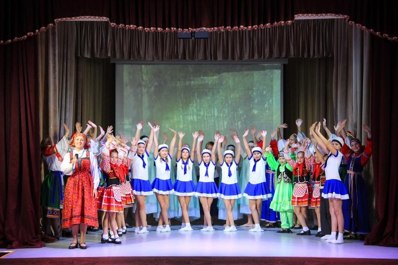 Концертные программы , посященные Международному женскому дню., изображение №6