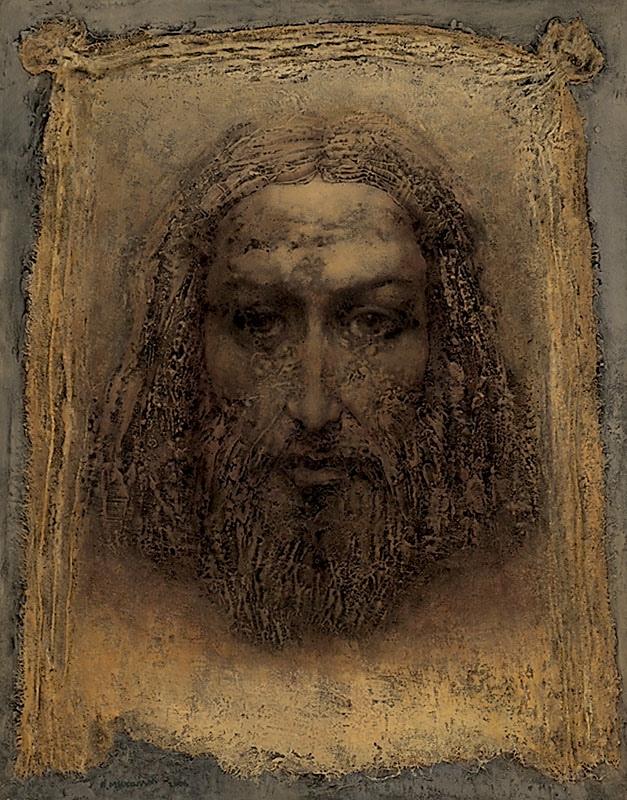 29 августа – Третий Спас, ореховый, изображение №1