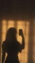 Персональный фотоальбом Maria Fomina