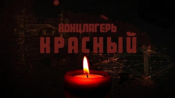 фото из альбома Оксаны Сацик №1