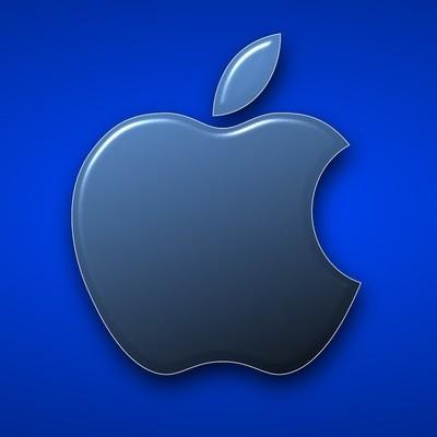 Apple Sssesx