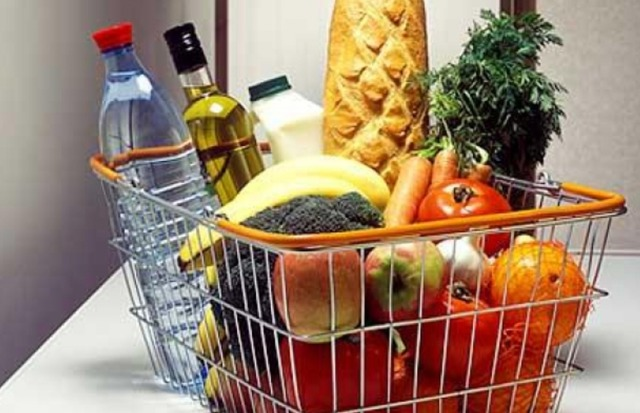 Кризисная кулинария: как не умереть с голоду после праздника? Часть 1, предпраздничная, подготовка к празднику, как организовать праздник недорого,