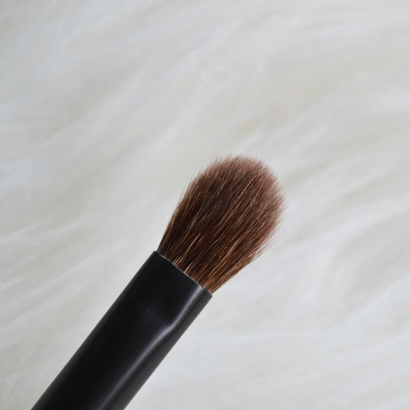 Кисть для макияжа от CHICHODO Official Store