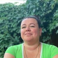 ТатьянаГончарова