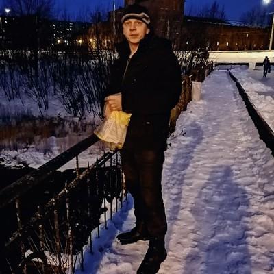 Shirokov, 43, Rybinsk