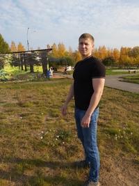 Иван Хохлов фото №43