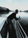 Фотоальбом Леонида Елькина