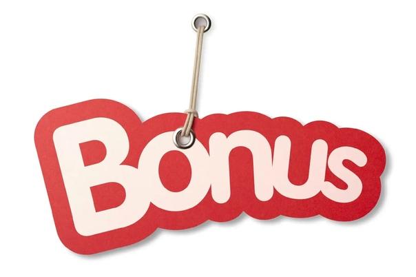 Кто может поделиться бонусами(мвидео, Эльдорадо и ...