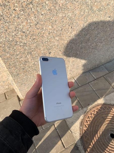 Apple iPhone 7 Plus 32 ГБ