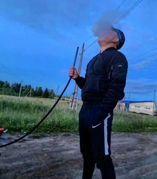 Денис Деткин, Пермь, Россия
