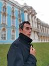 Фотоальбом Михаила Самарина