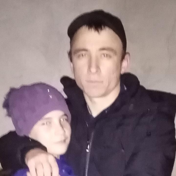 Шамиль, 25, Taganrog