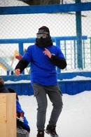 Фото снежного боя   #МыДостигаем@mc_au   Немного фотографий с прошедшего 27 марта турнира по Юкигасс