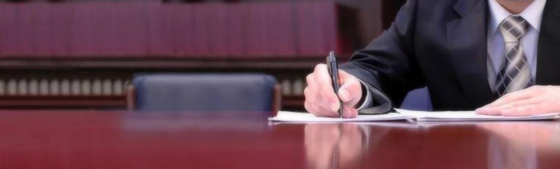Услуги адвоката по арбитражным спорам Южно-Сахалинск