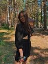 Анжела Чудайкина -  #3