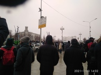 Рустам Прокофьев фото №20